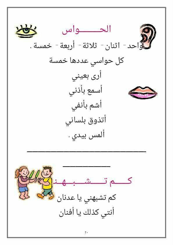 Pin By Nesaan Month On اغاني تعليميه للصغار Arabic Alphabet For Kids Learn Arabic Language Arabic Kids