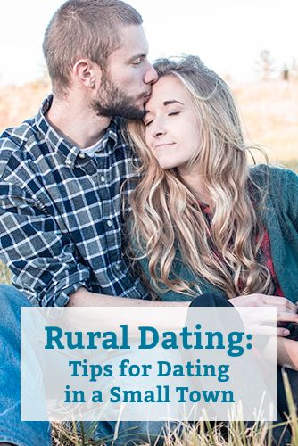 Good headline for dating websites