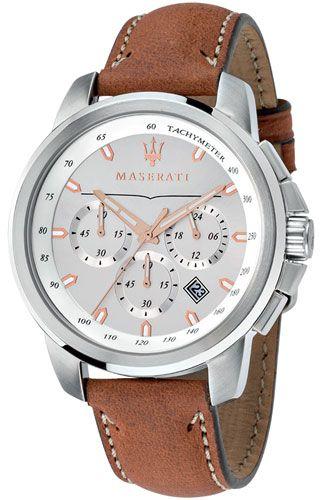 ff5c52372d829 Maserati Relojes