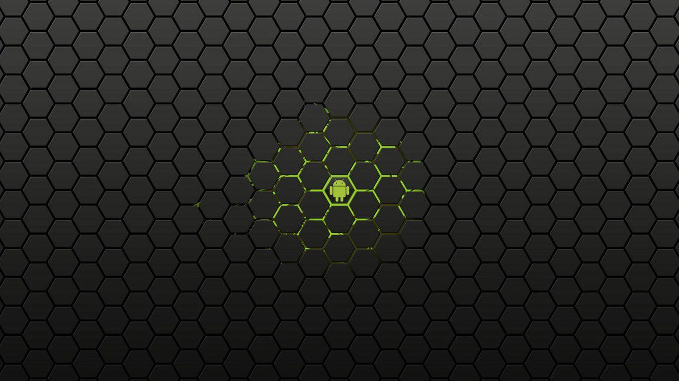 Pin On Desktop Wall