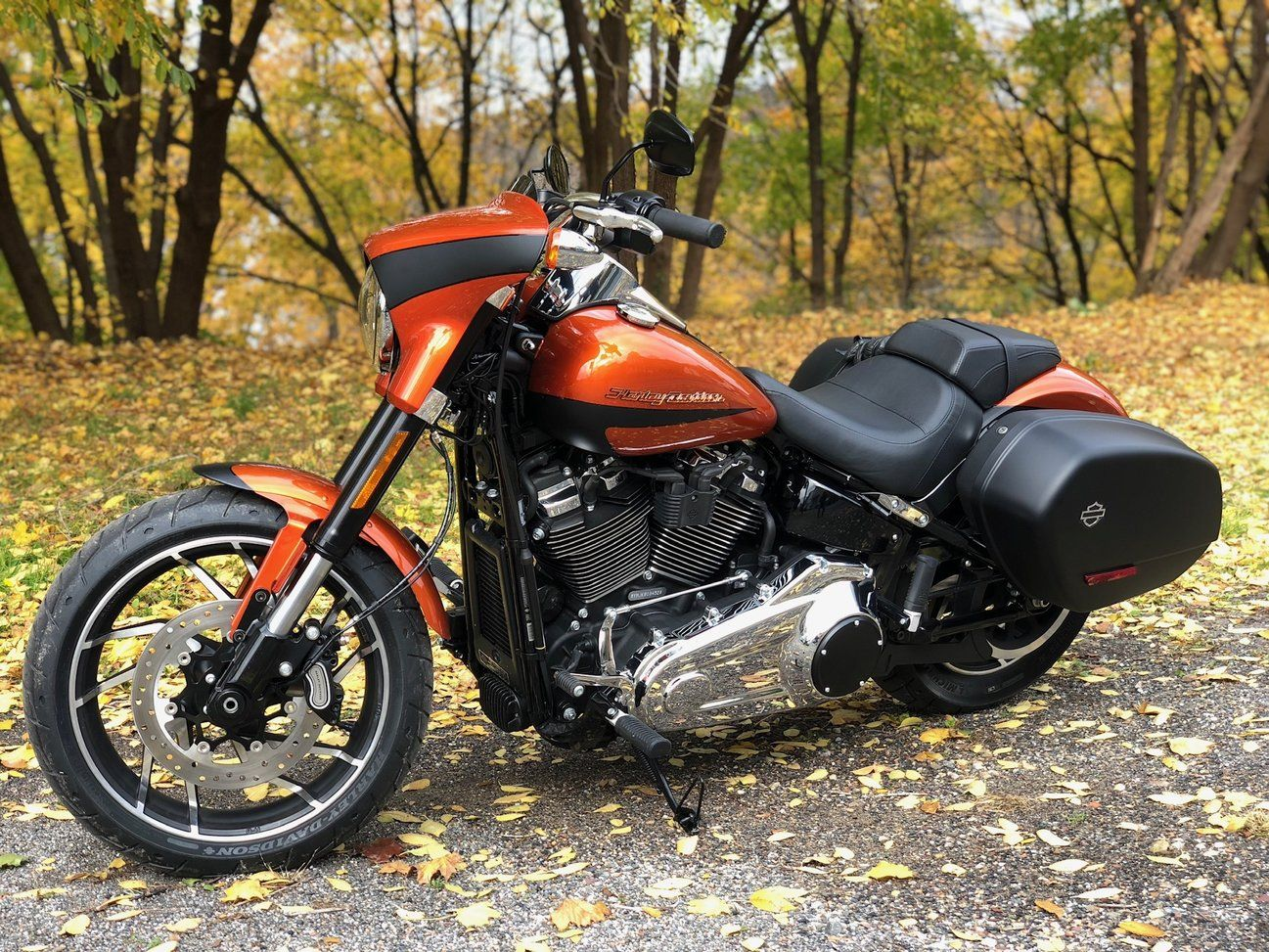 Pin On Harley Davidson Motorcycles