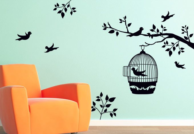 1000 images about wall art designs on pinterest wall art designs wall art and vinyl wall art