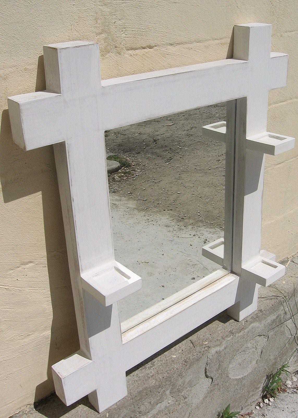 Tutoriel Comment Realiser Un Miroir En Carton Meubles En Carton Marie Krtonne Meuble En Carton Carton Et Mobilier De Salon