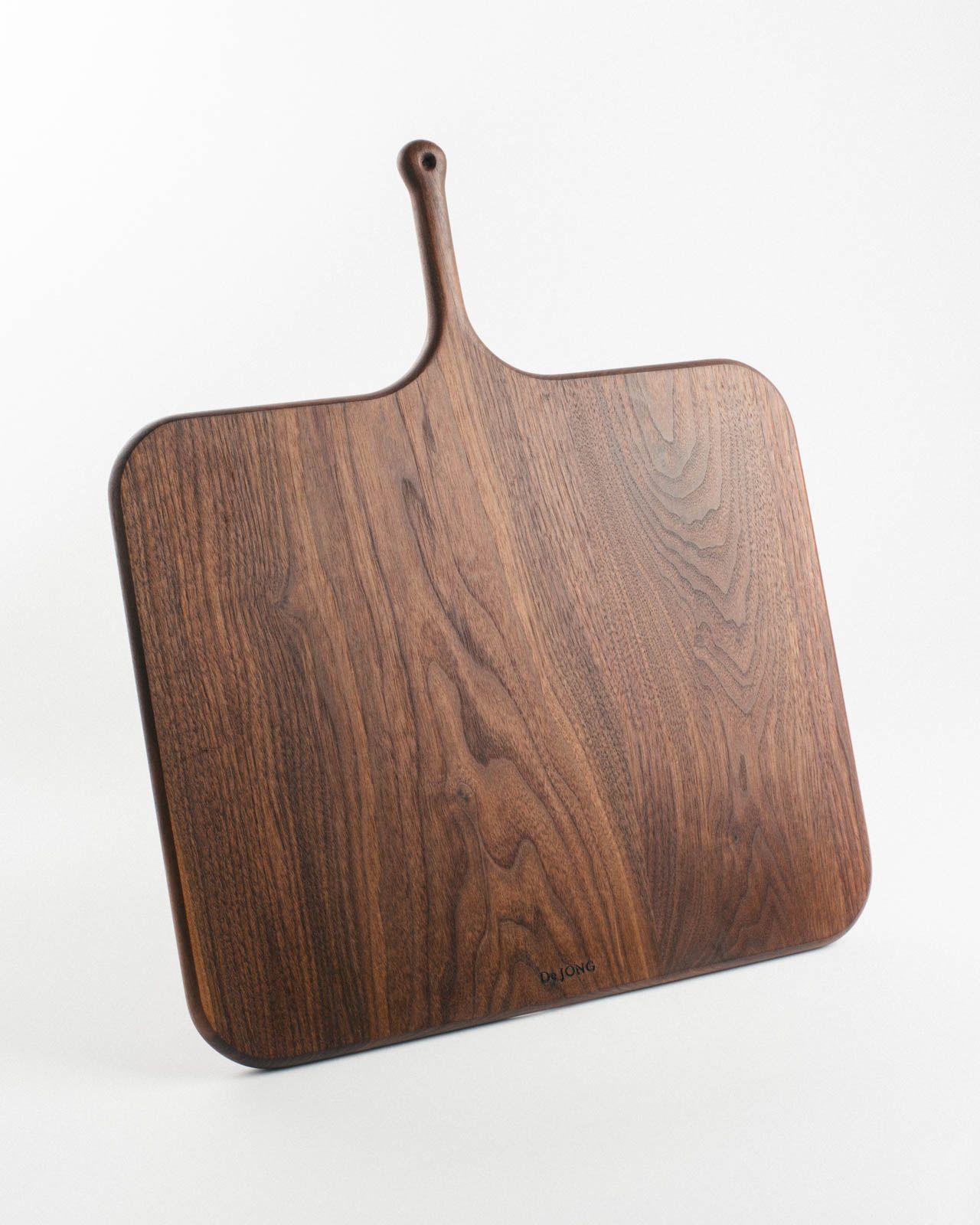 Serving Board No. 6, $280