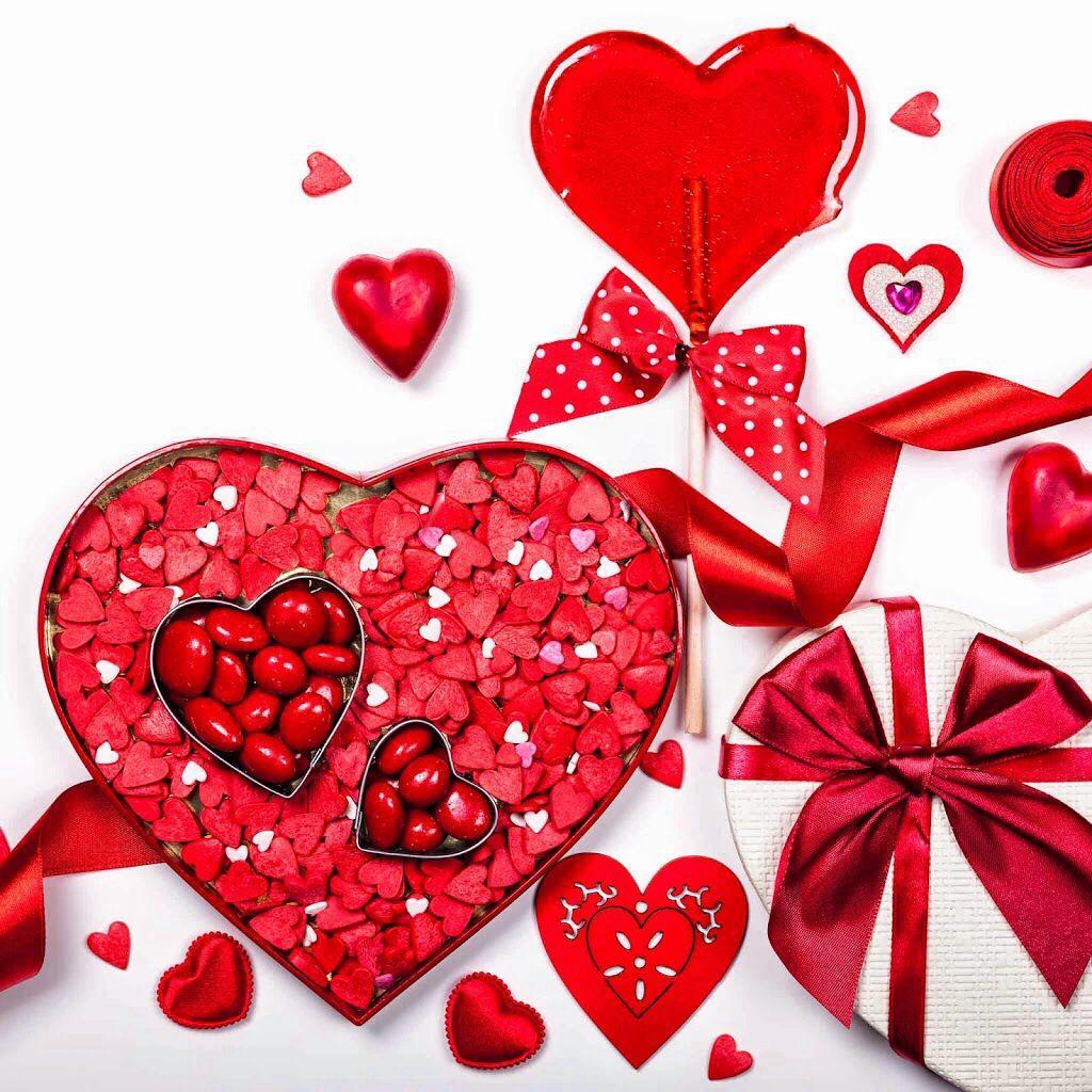 Valentines Day Glykies Skepseis Pinterest