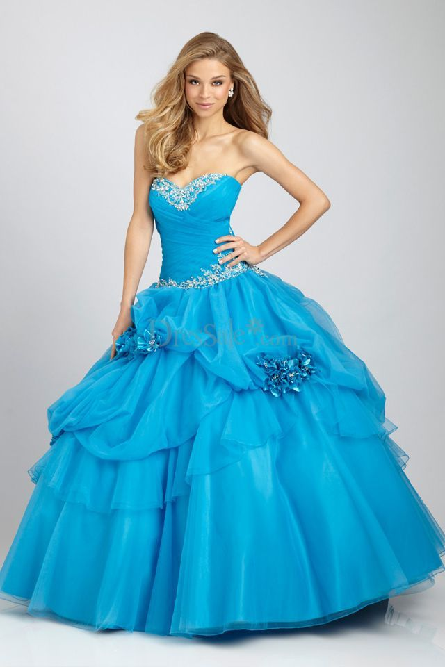 Winter Ball Dresses For Juniors | http://fashionforpassion.org ...