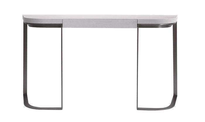 Les Plus Belles Consoles Furniture Design Modern Multipurpose Furniture Console Table