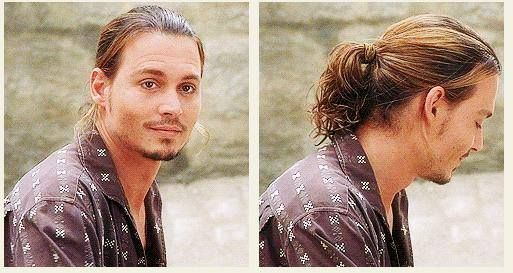 Save The Image To Your Collection Johnny Depp Young Johnny Depp Johnny Depp Movies