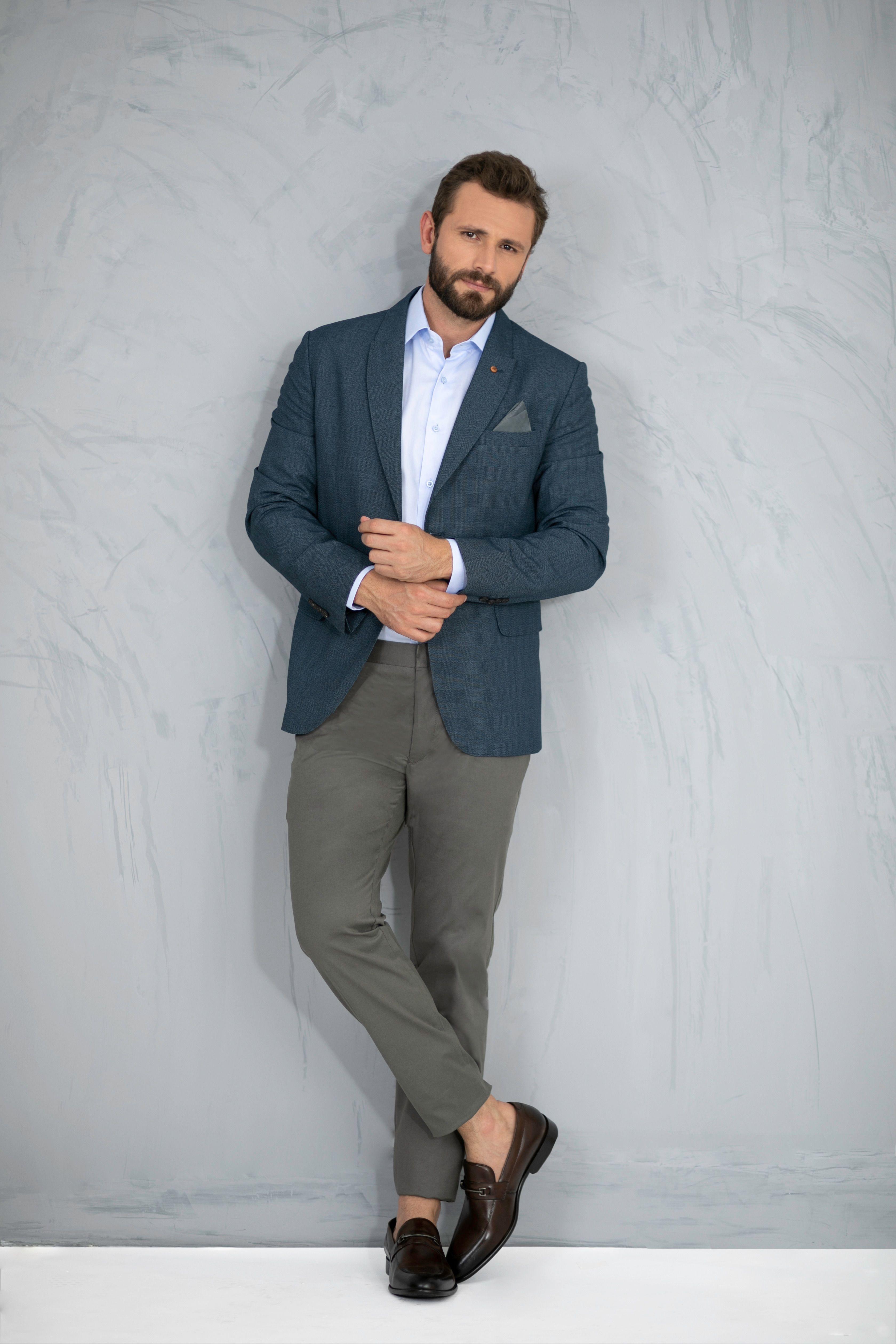 c860e50cf crawford, verão, 2018, 2019, estilo, moda, masculina   Lookbook ...