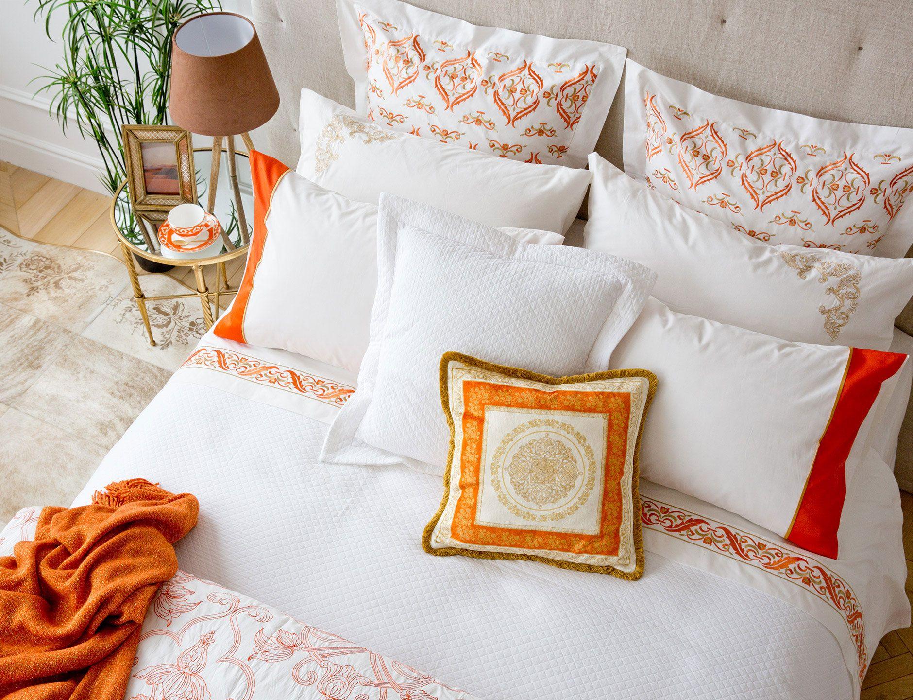 New Royal Collection Zara Home Dormitorios Pinterest Mam Y  # Muebles Renovar Jamundi