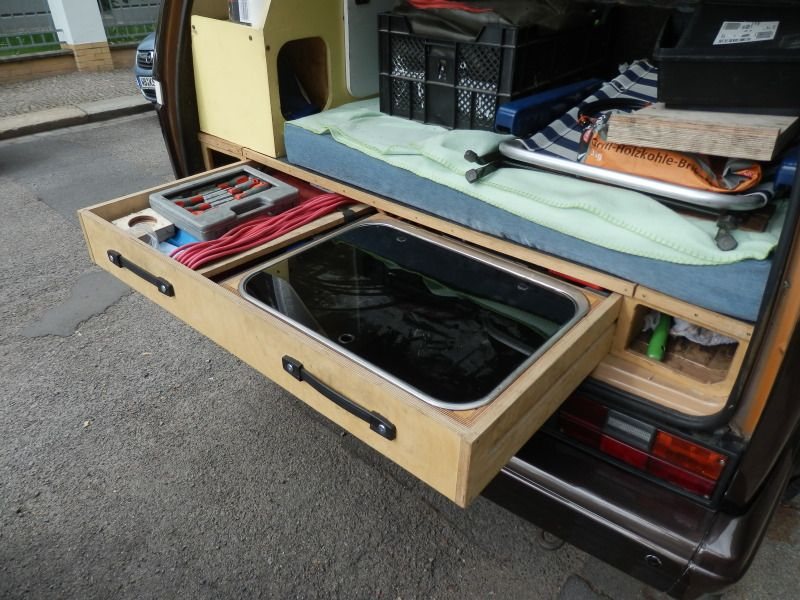 Click here to see image full size interieur vw t3 for Interieur westfalia t3