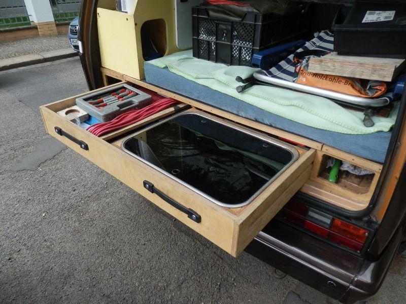 click here to see image full size interieur vw t3 westfalia pinterest. Black Bedroom Furniture Sets. Home Design Ideas
