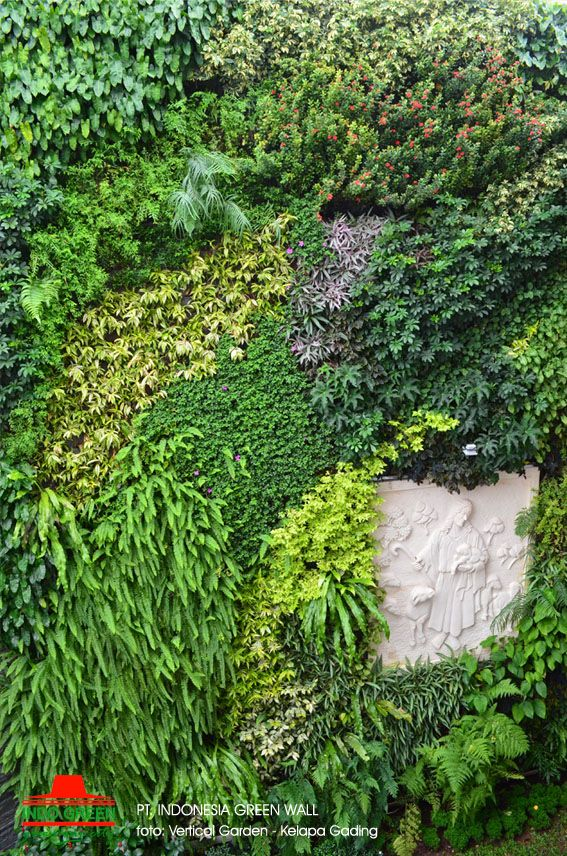 Portfolio Indogreen