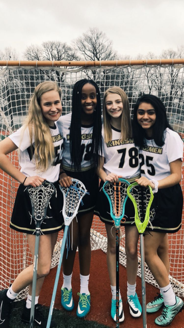 Pin by julia on lacrosse Lacrosse girls, Lax girls, Usa