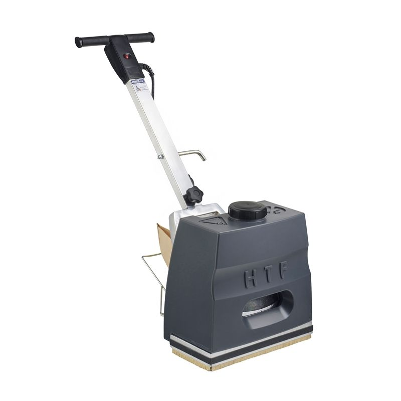 For Hire Orbital Floor Sander 4hr Types Of Wood Flooring