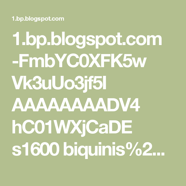 1.bp.blogspot.com -FmbYC0XFK5w Vk3uUo3jf5I AAAAAAAADV4 hC01WXjCaDE s1600 biquinis%2Bcroche%2B%252816%2529.jpg
