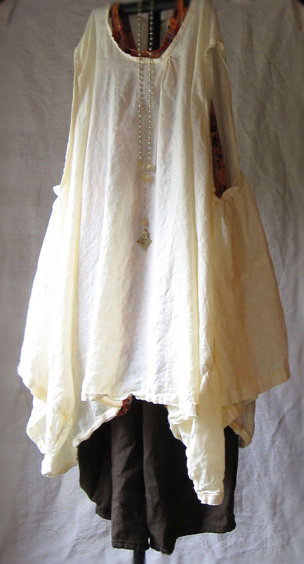 Melpomene lulvilleq pinterest tent dress fairy dress and clothes