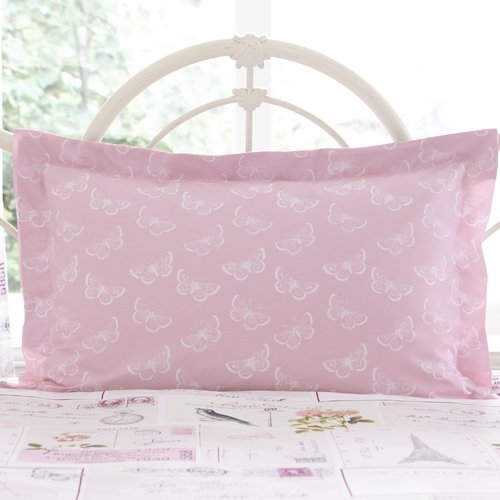 Lily Manor Deming Pillowcase | Lily