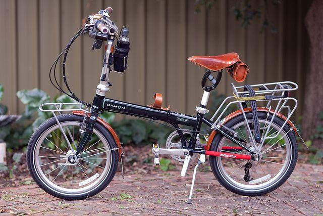 2010 Dahon Speed Tr 01 Cool Bike Accessories Bike Bicycle
