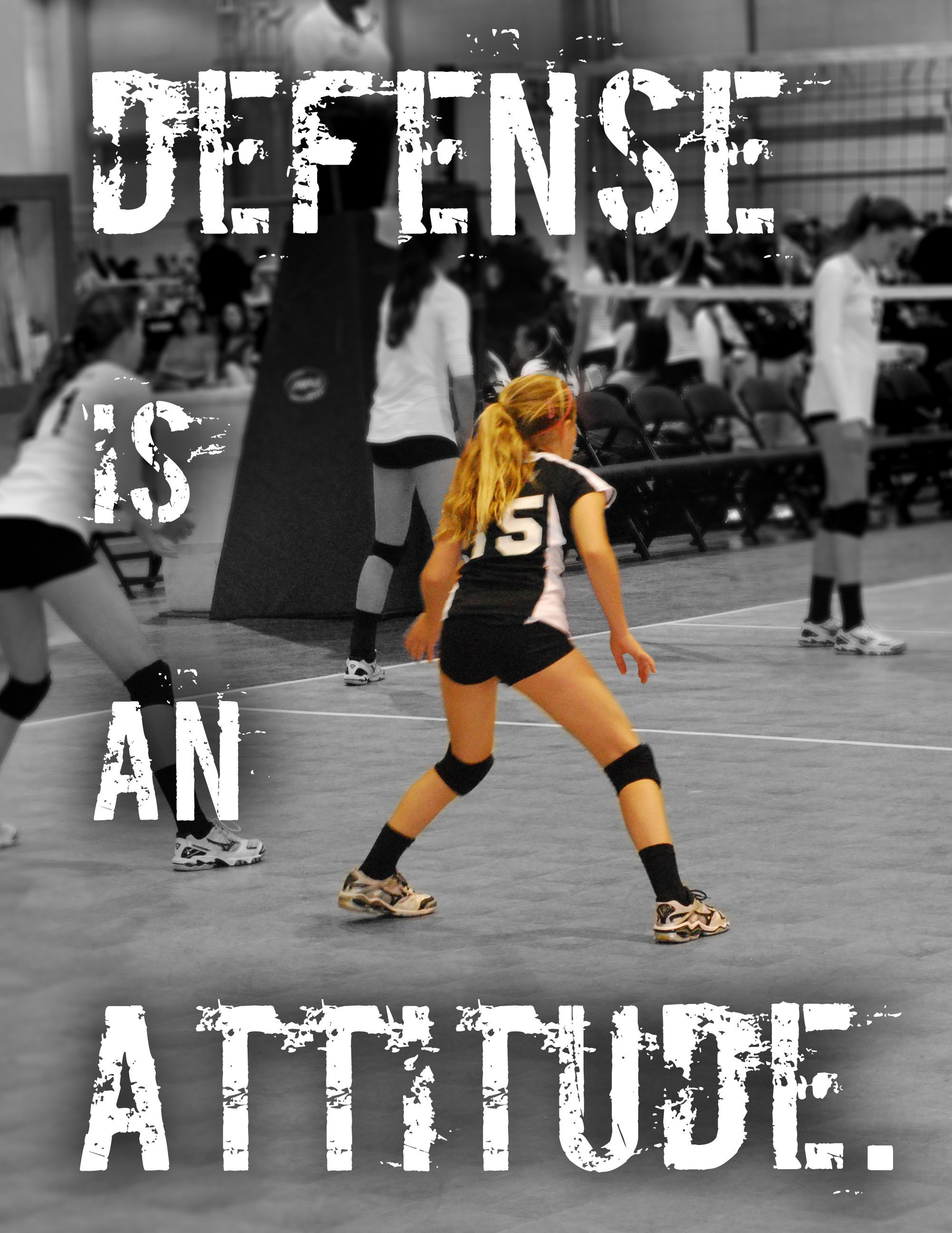 Play With Passion Passion Play In 2020 Volleyball Quotes Volleyball Memes Volleyball Inspiration