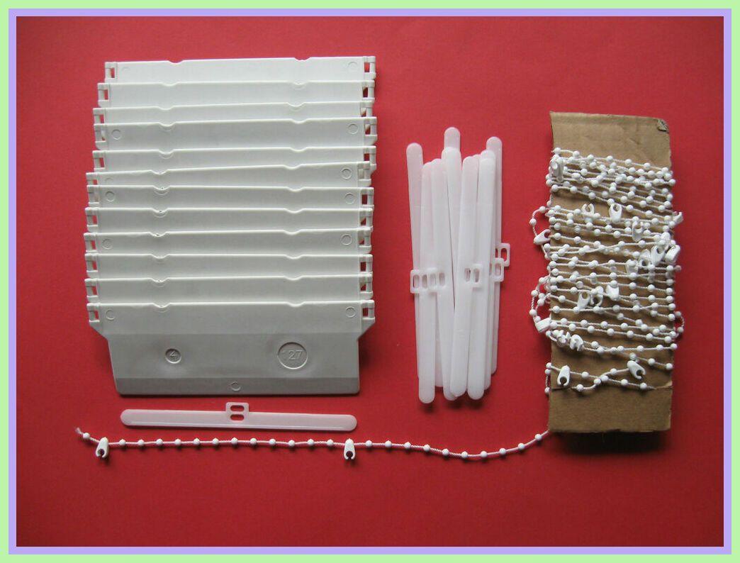 109 Reference Of Vertical Blind Repair Kit Lowes In 2020 Blind Repair Vertical Blinds Blinds