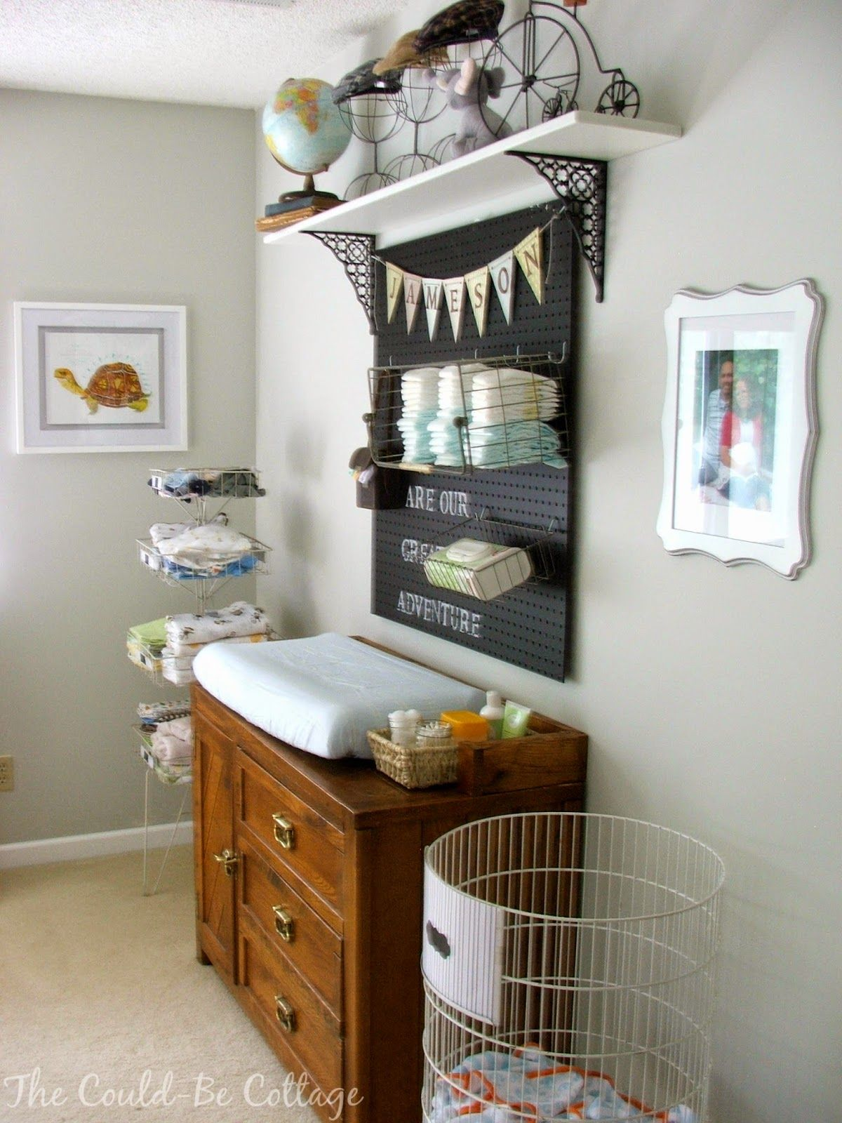 Boy 063 Jpg 1 200 1 600 Pixels Diaper Changing Table Changing Table Baby Changing Station
