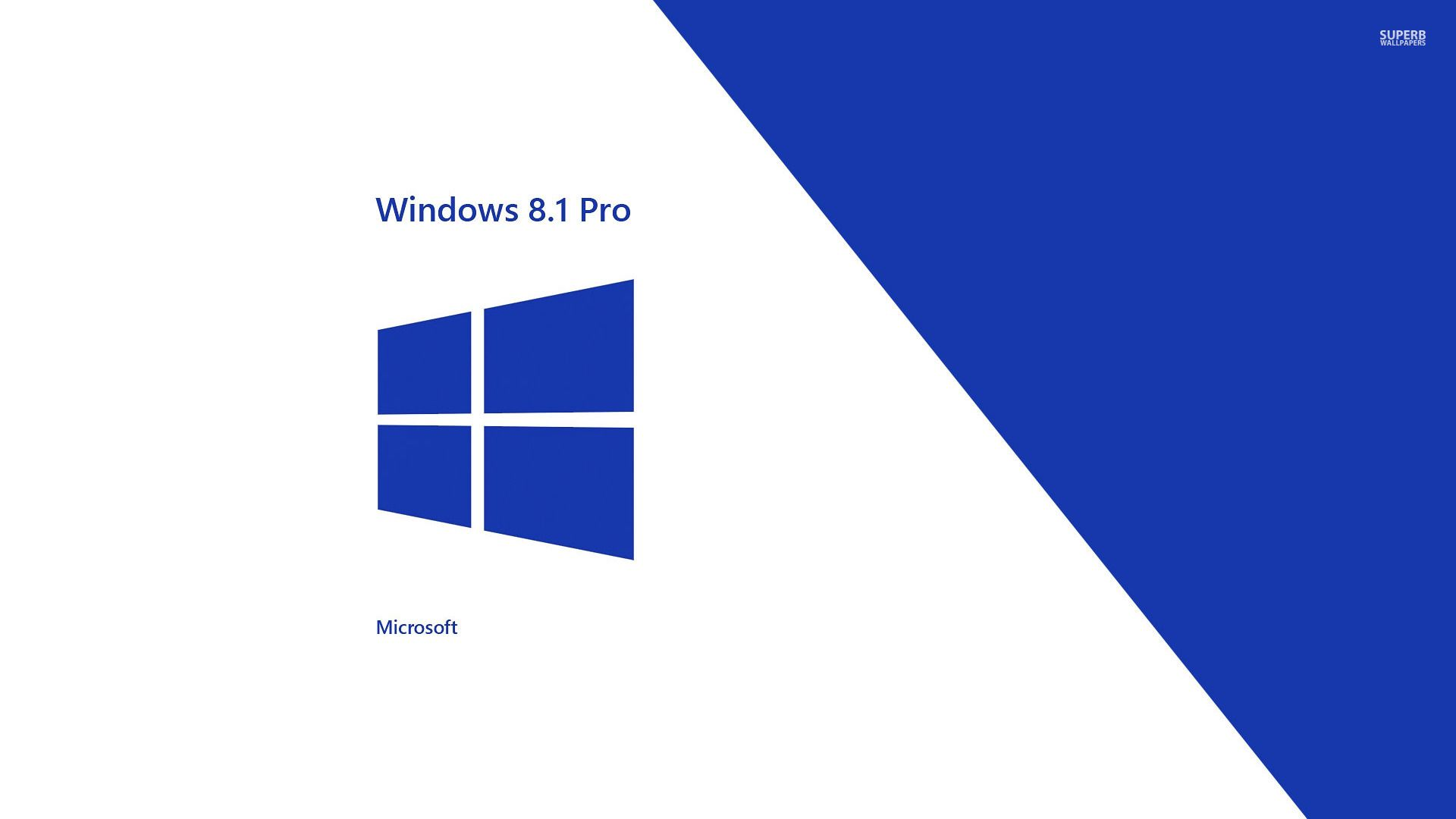 windows . wallpapers for free download windows . full hd | hd