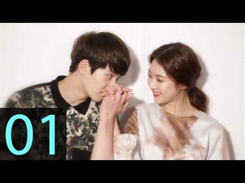 [Engsub] We Got Married Jonghyun & Seung Yeon Ep 1