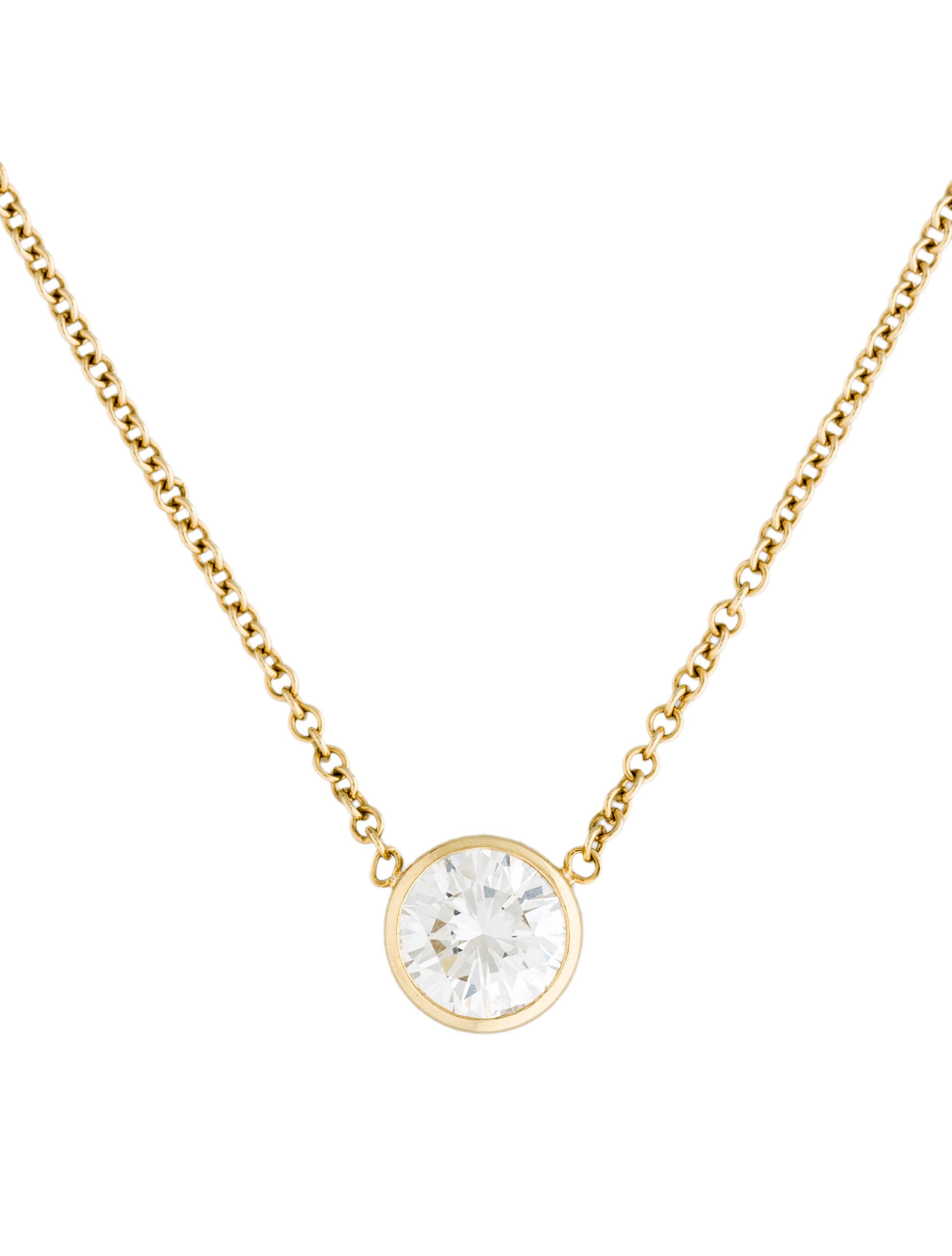 idea for mom's diamond