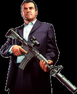 Grand Theft Auto V Grand Theft Auto V Grand Theft Auto Grand Theft Auto Artwork Gta 5