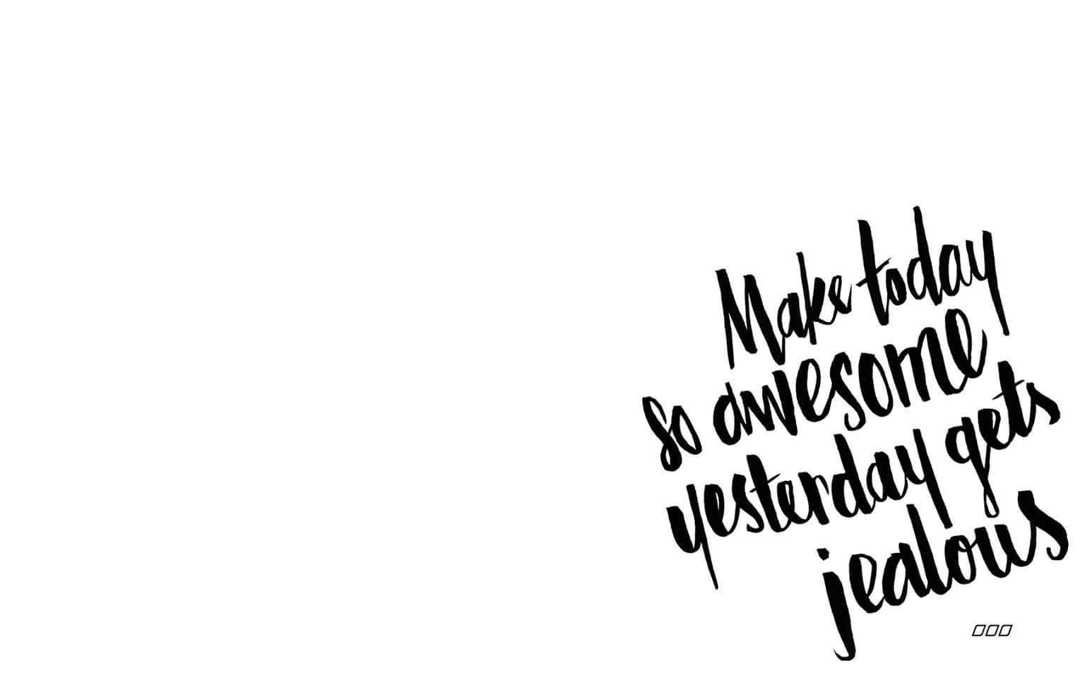 Pin By Scott Diana Thompson On Quotes To Live By Desktop Wallpapers Tumblr Inspirational Desktop Wallpaper Desktop Background Quote