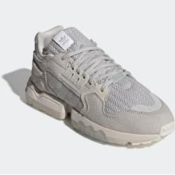 Photo of Zx Torsion Schuh adidas