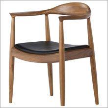 elbow chair - Google-søk Nice