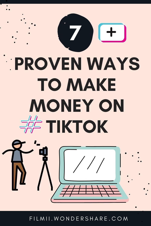Pin On Tiktok Ideas