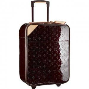 0b05760e35d5 Replica Louis Vuitton Australia Sale