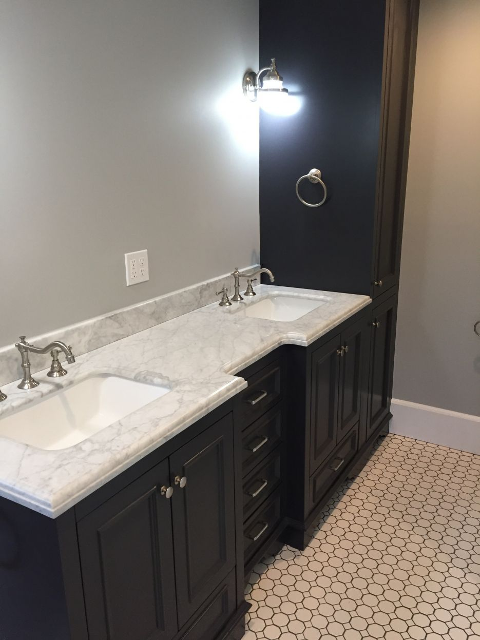 Bon 50+ Bathroom Remodeling Stamford Ct   Best Paint For Interior Walls Check  More At Http