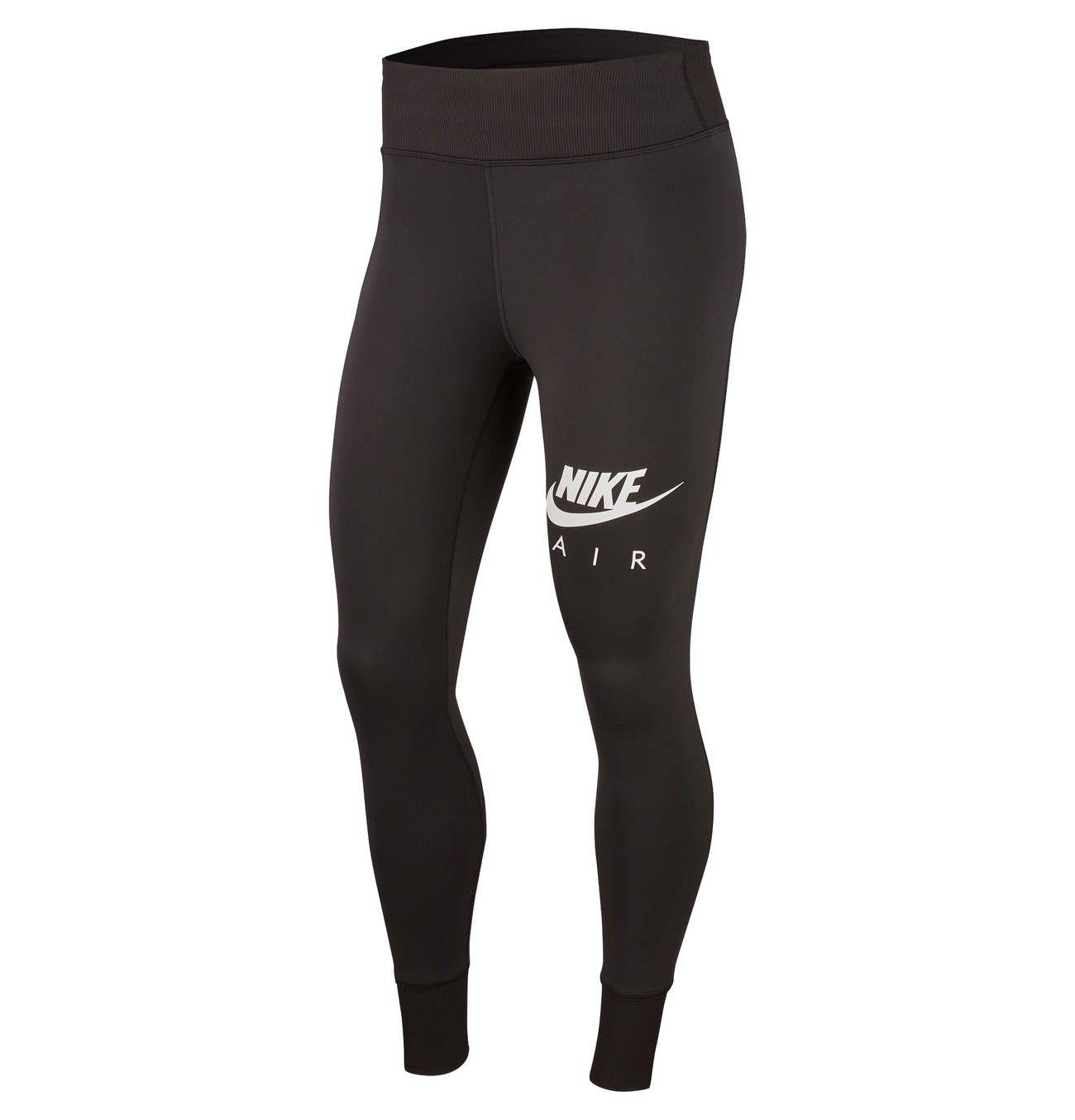 Nike Damen Sport Fitness Legging NP CL Tight Pro Dri Fit Hose Spotted Cat 889565