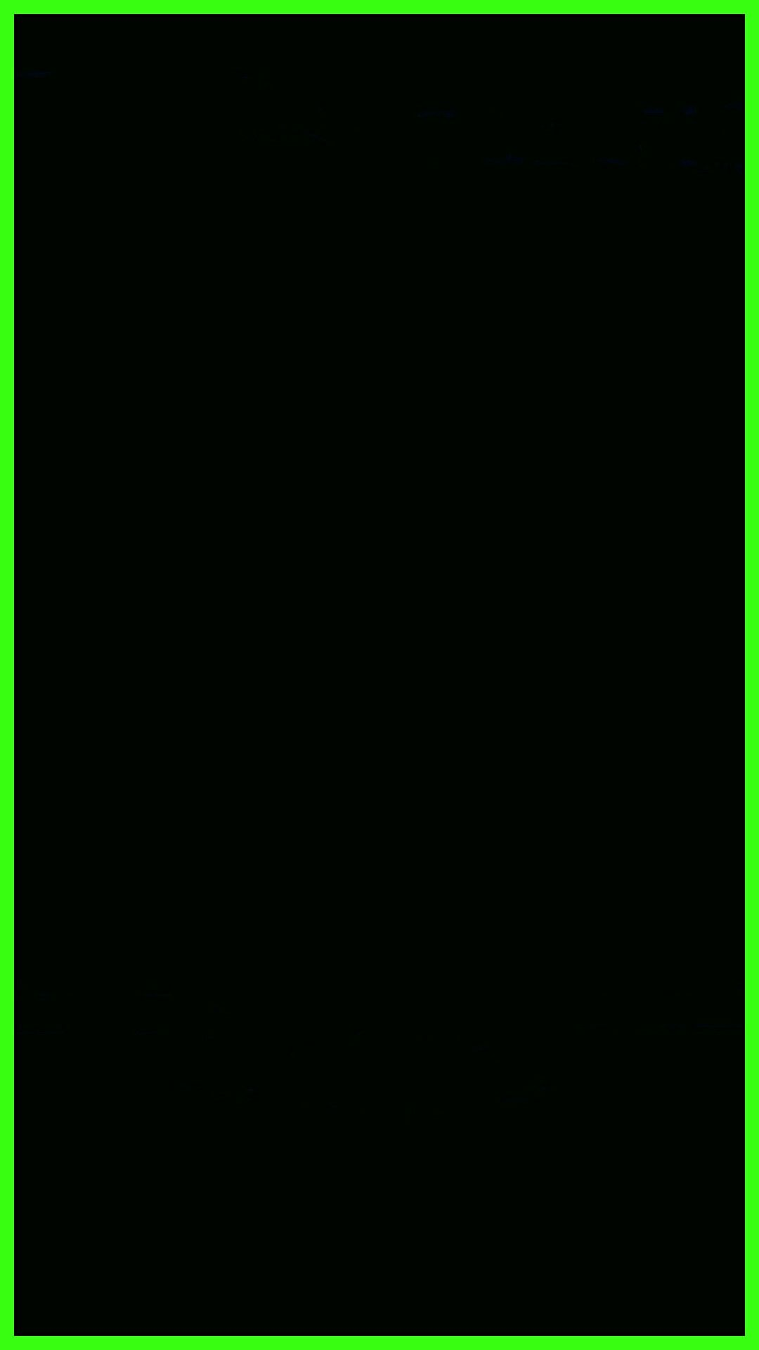 neon green border wallpaper *black wallpapersneon green border wallpaper
