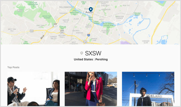 How to create a facebook event frame instagram event geotag and how to create a facebook event frame instagram event geotag and snapchat event filter ccuart Image collections