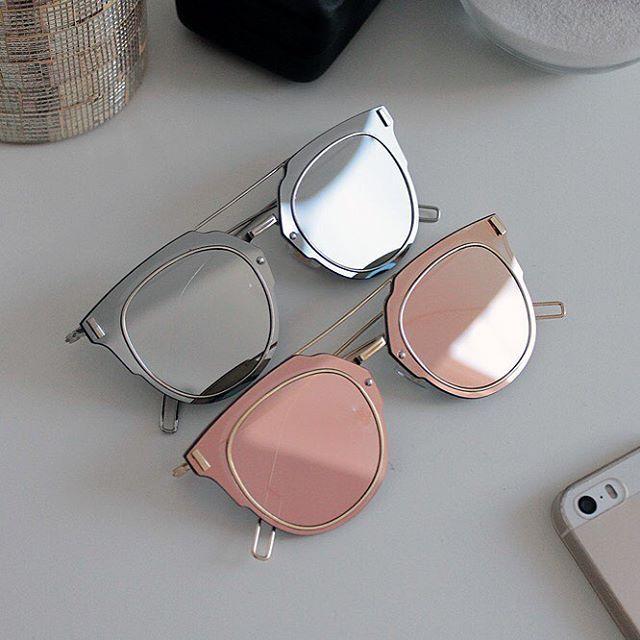 die besten 25 sommer damensonnenbrillen ideen auf pinterest dior sonnenbrille sonnenbrillen. Black Bedroom Furniture Sets. Home Design Ideas
