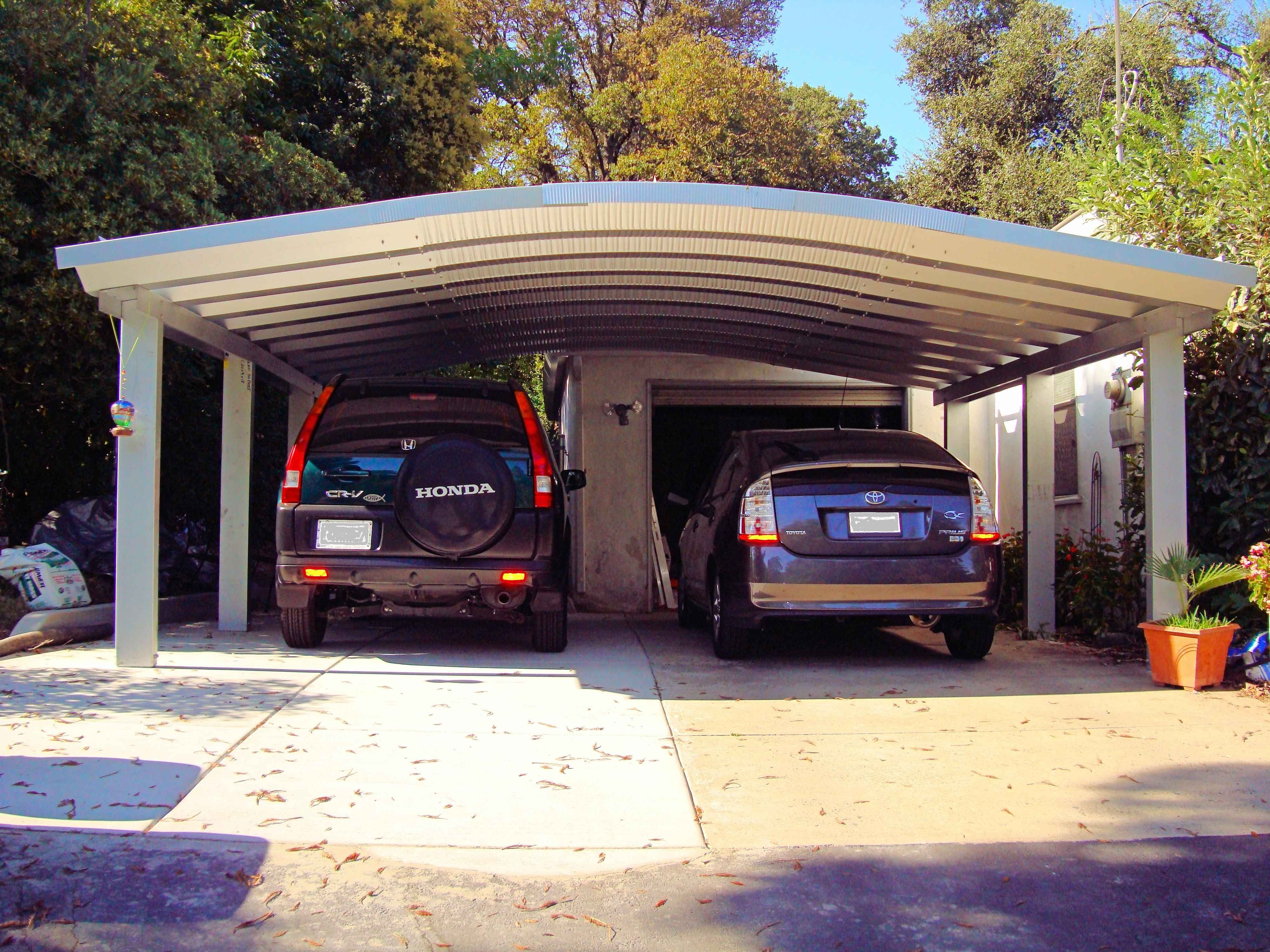 Carports & RV Canopies Carport designs, Aluminum carport