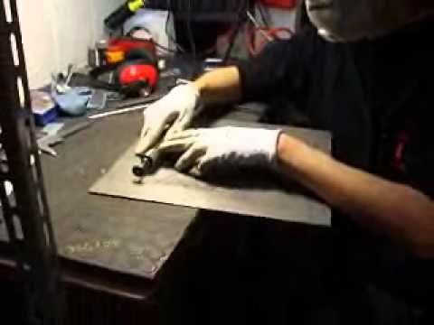 Pin On Layered Jewellry