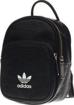 76fea5204935 Adidas Black Backpack Classic X Mini Bags adidas serve up some serious 90s  accessory vibes