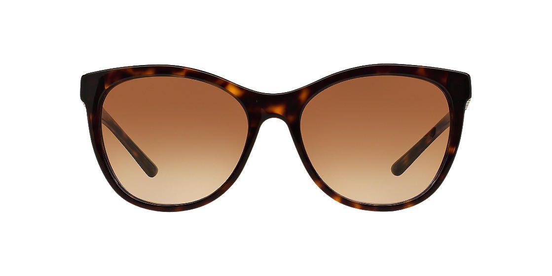 Burberry at sunglass hut sunglasses women burberry