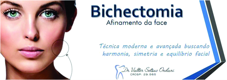 Bichectomia Cirurgia Plastica Adiposo Formato De Rosto