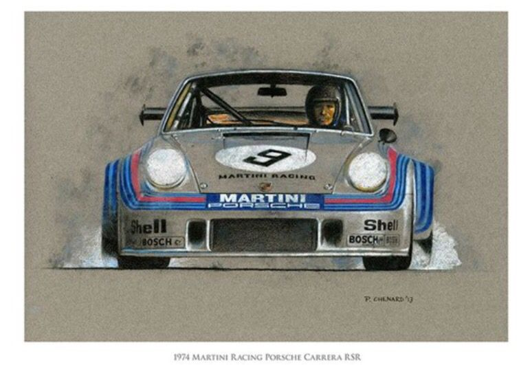 c4d8ef15f829f Porsche
