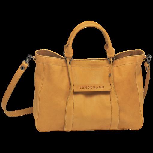 Sacs Sac porté main Longchamp 3d (Ref.:1285770) – Visuel
