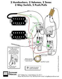 Gibson Les Paul Wiring Diagram 2009 Club Car Image Result For A With Twin Humbuckers