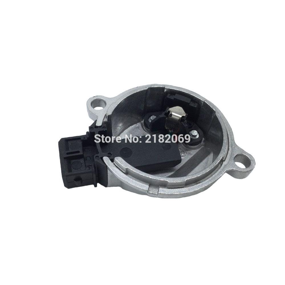 Camshaft Position Sensor For Audi A4 A6 A8 S6 TT VW Beetle
