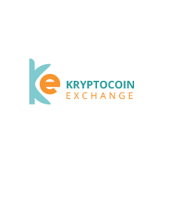 Fantom coin cryptocurrency excahnge